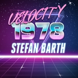 Velocity 1978 by Stefan Barth mp3 download