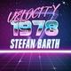 Stefan Barth Velocity 1978