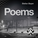 Poems by Stefan Bayer mp3 download