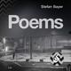 Stefan Bayer Poems