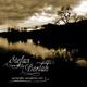 Stefan Berlak Acoustic Sessions Vol. 1