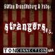 Stefan Brandenburg & Fabs# Strangers
