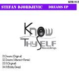 Dreams Ep by Stefan Djordjevic mp3 download