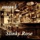 Stefan N. - Slinky Rose