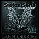 Stefan Senk Illusion Ep