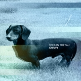 Chivvy by Stefan Tretau mp3 download