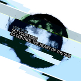 Set Your Mind to Control the Heart of the Sun by Stefan Tretau mp3 download