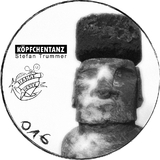 Koepfchentanz by Stefan Trummer mp3 download