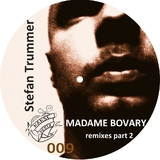 Madame Bovary Remixes Part 2 by Stefan Trummer mp3 download