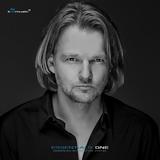 Essentials One(Compiled by Stefan Zintel) by Stefan Zintel mp3 download