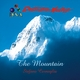 Stefano Cornaglia The Mountain