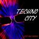 Stefano Corona Techno City