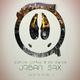 Stefano Cortes & Gio Garcia feat. Ismael K Urban Sax