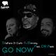 Stefano Di Carlo & Bonzoy feat. Dr. Feelx Go Now