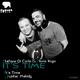 Stefano Di Carlo & Flavio Rago It's Time