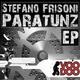 Stefano Frisoni Paratunz Ep