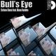 Stefano Stassi Bull's Eye