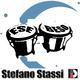Stefano Stassi Ese Beso