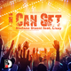 Stefano Stassi feat. Lizzy I Can Get