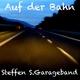 Steffen S.Garageband Auf der Bahn