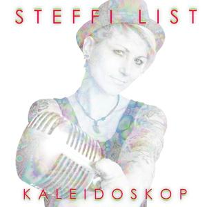 Steffi List - Kaleidoskop (A.M.Productions)