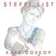 Steffi List Kaleidoskop