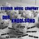 Steirer Music Company Der Knödlsong