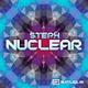 Steph Nuclear