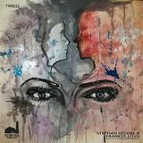 Tired by Stephan Seddel & Frankye Lova mp3 download