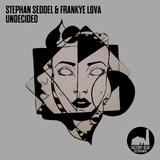 Undecided by Stephan Seddel & Frankye Lova mp3 download