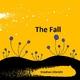 Stephan Ulbricht The Fall