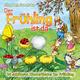 Stephen Janetzko Der Frühling ist da - 20 schönste Kinderlieder im Frühling