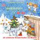 Stephen Janetzko - Der Winter ist da: 20 schönste Kinderlieder im Winter