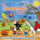Stephen Janetzko Die Herbstzeit ist da: 20 schönste Kinderlieder im Herbst