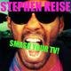 Stephen Keise Smash Your Tv