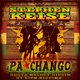 Stephen Keise feat. Pachango Easy Vibes