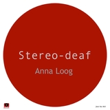Anna Loog by Stereo-deaf mp3 download