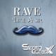 Stereo Cortex - Rave Like a Sir