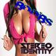 Stereo Identity Boobs