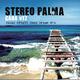 Stereo Palma - Cada Vez(Yavuz Ofkeli Deep Dream Mix)
