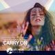 Stereo Positive & Orri feat. Aja Carry On