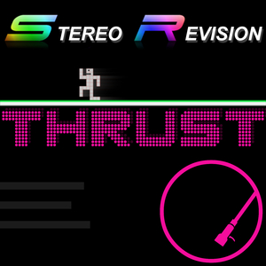 Stereo Revision - Thrust (SR Musics)