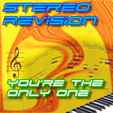 You''re the Only One by Stereo Revision mp3 downloads