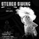 Stereo Swing feat. Gabi Szucs Steppin' Out