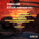 Stereoliner - Elysium(Mainroom Mix)
