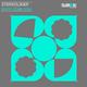 Stereoliner Mavi (Club Mix)