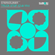 Stereoliner  Truck Stop (Club Mix)