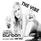 Steve Burbon Project feat. Mirko Hirsch The Vibe