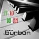 Steve Burbon Italo Dream