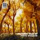 Steve Dunbar Autumn Tale - EP